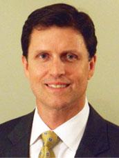 Tim Hyland President, Wells Fargo CDF